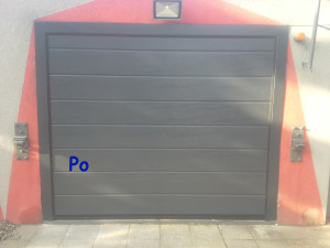 garážová vrata po výměně 04