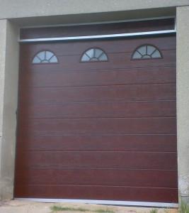 vrata mahagon okna