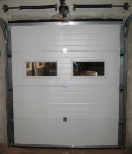 vrata okna 02