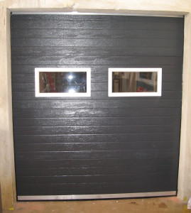 vrata okna antracit 01
